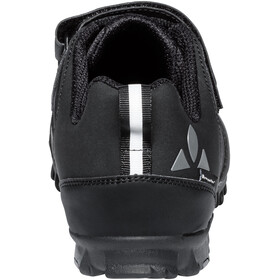 VAUDE TVL Pavei STX Shoes phantom black
